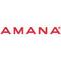 Amana électroménager