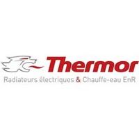Thermor électroménager