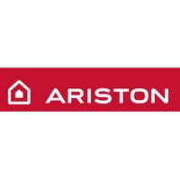 Ariston électroménager