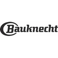 Bauknecht électroménager