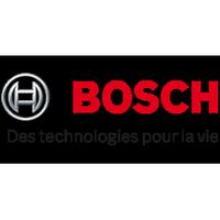 Bosch électroménager