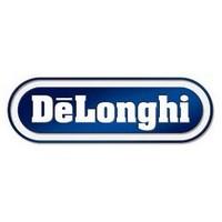 DeLonghi électroménager