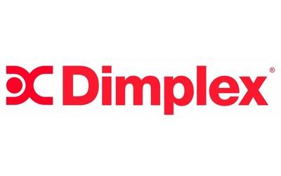 Dimplex électroménager