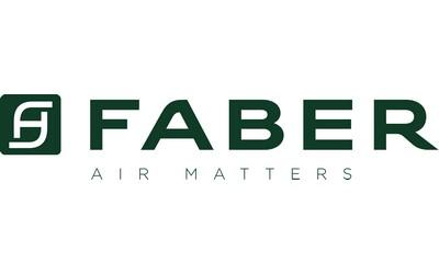 Faber électroménager