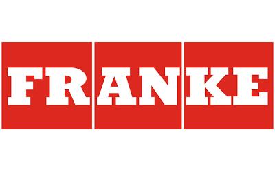 Franki électroménager