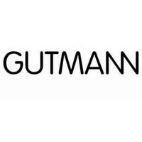 Gutmann électroménager