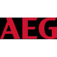 AEG électroménager