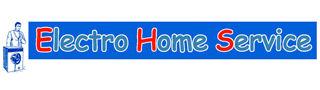 Electro Home Service