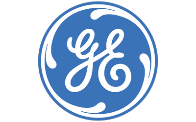 General Electric électroménager